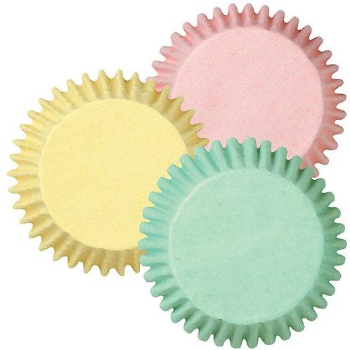 Cacas - Muffinsform astell assortert mini