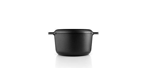 Eva Trio Nordic Kitchen - Gryte 4,5L