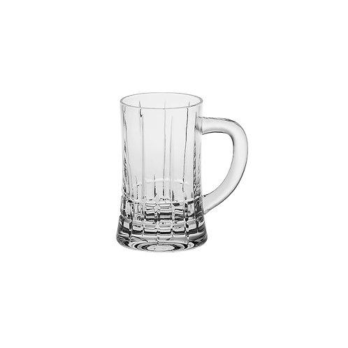 Modern House - Dover ølkrus 0,5L