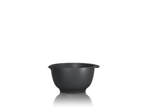 Rosti Mepal - Margrethebolle 500ml pebble black
