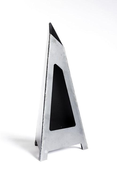 Smed Design - Stromboli mikro telysholder