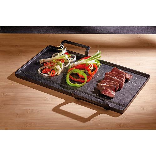 KitchenCraft - Teppanyaki grill