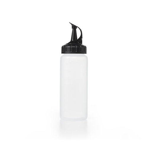 Oxo - Flaske Chef's squeeze 180ml