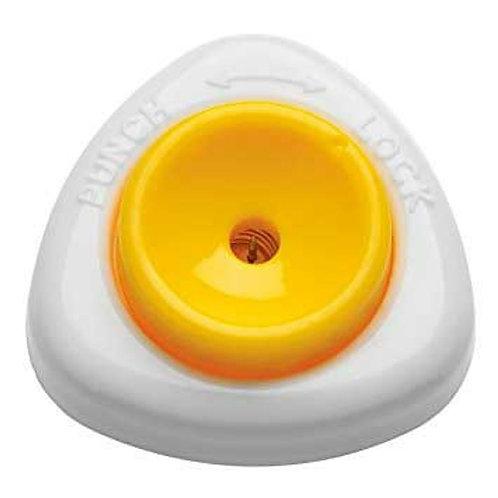 Aanonsen - Eggstikker