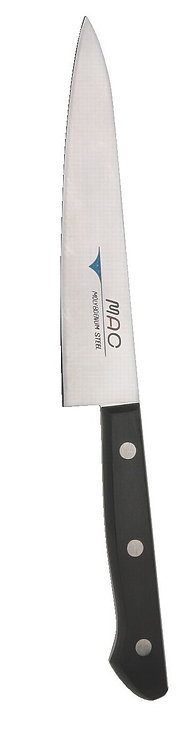 Mac - Grønnsakskniv