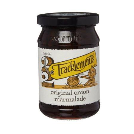 Tracklements - Original onion marmelade