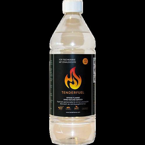 Tenderflame - Tenderfuel1L