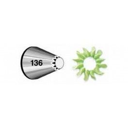 Cacas - Tipp spesial #136