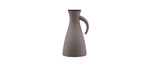 Eva Solo - Kaffekanne 1L taupe