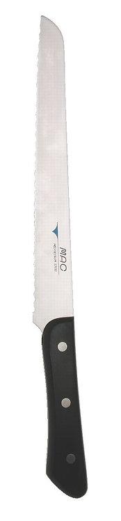 Mac - Brødkniv 22,5cm