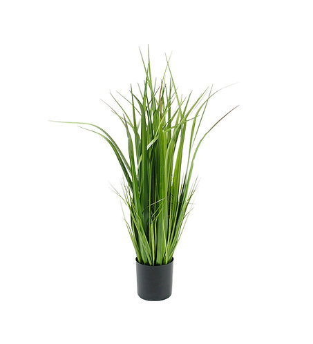 Mr. Plant - Kunstig gress 80cm