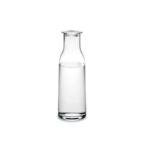 Holmegaard Minima - Vannkaraffel 90cl