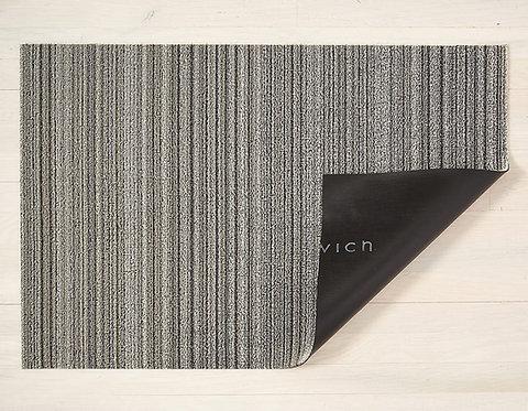 Chilewich - Dørmatte Birch 61x91cm