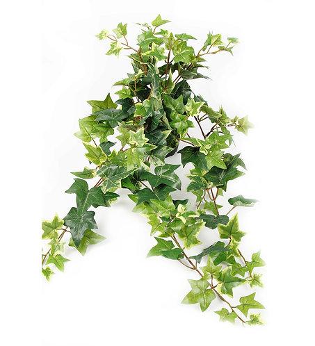 Mr. Plant - Kunstig eføy 60cm