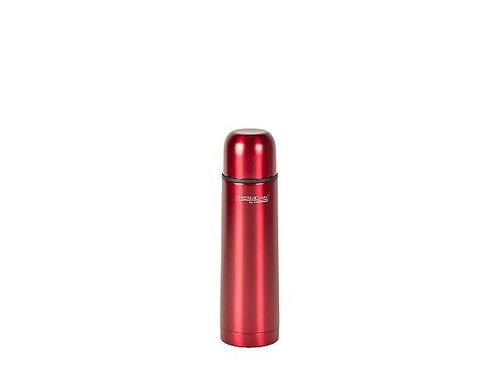 Thermos - termos mørk rød 0,5L