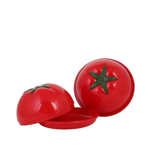 Joie - Fresh Pod tomat rød