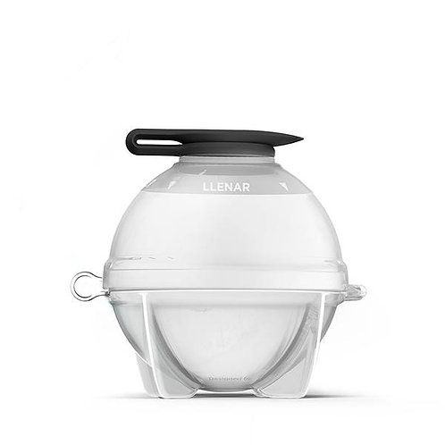 Prepara - Ice balls runde isbiter 4pk