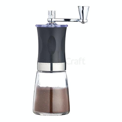 LeXpress - håndkvern for kaffe