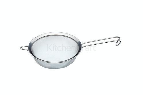 KitchenCraft - Sil 20,5cm