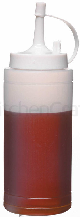 KitchenCraft - Klemmeflaske 225ml
