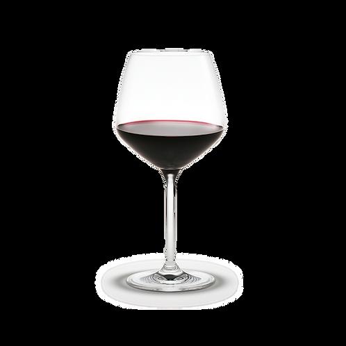 Holmegaard Perfection - Rødvinsglass 59cl