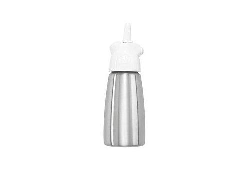 Isi - Spumaflaske / Kremsiphon mini 0.25L