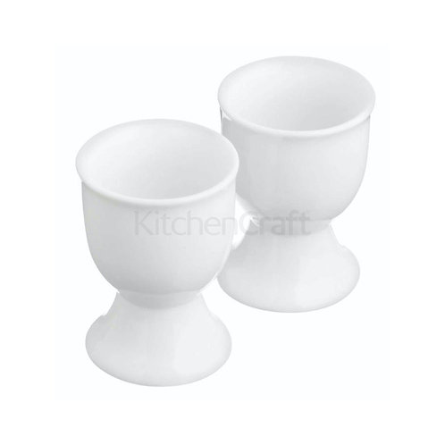 KitchenCraft - Eggeglass 2pk