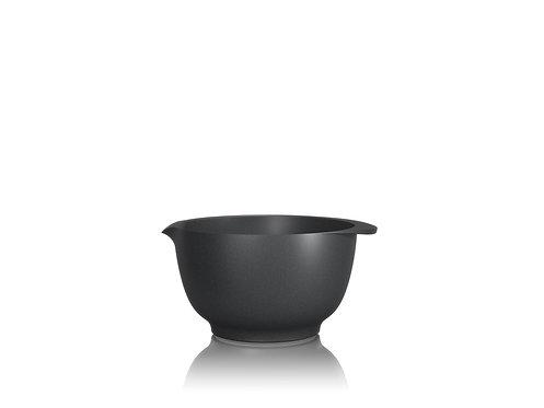 Rosti Mepal - Margrethebolle 750ml pebble black