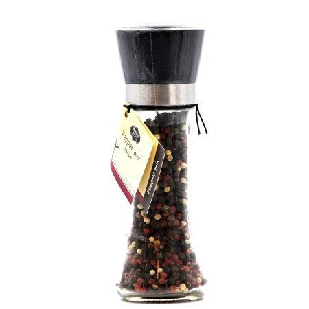 Venus Spice - Pepperkvern m/Peppermix