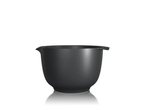 Rosti Mepal - Margrethebolle 2L pebble black