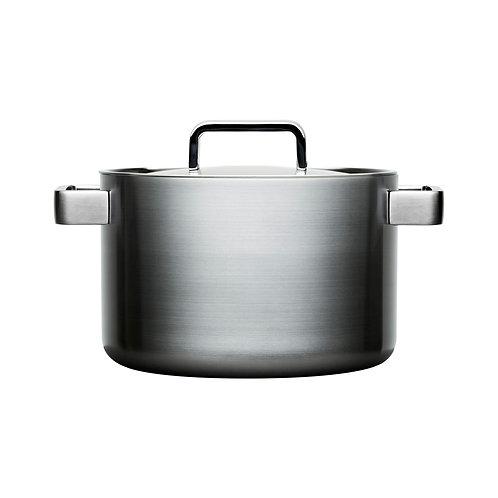 Iittala Tools - Gryte 5L