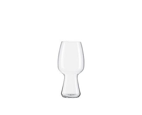 Spiegelau - Ølglass Stout 4pk