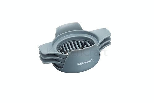 KitchenCraft - 3in1 slicer