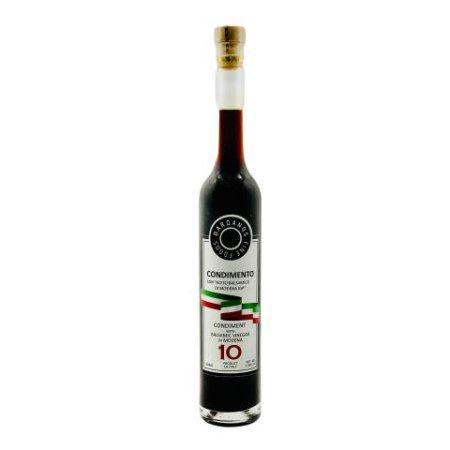 Dardanos Fine Foods - Condimento con Aceto Balsamico di Modena