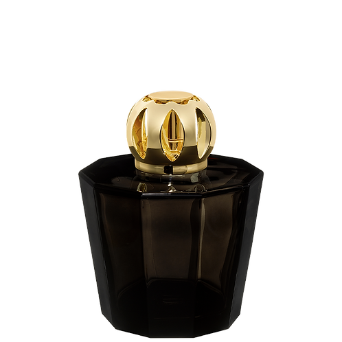 Maison Berger - Black Crystal