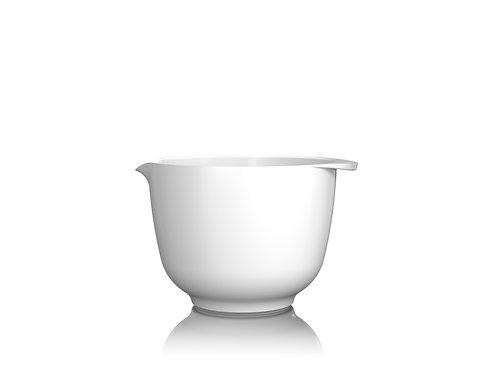 Rosti Mepal - Margrethebolle 1,5L hvit