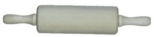 Aanonsen - Barnekjevle 16x5cm