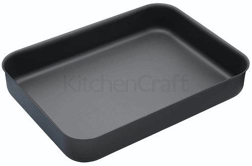KitchenCraft - Masterclass ovnsform 42x31cm