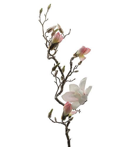 Mr. Plant - Kunstig magnolia