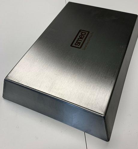 Smed Design - Detroit deep dish pizza pan