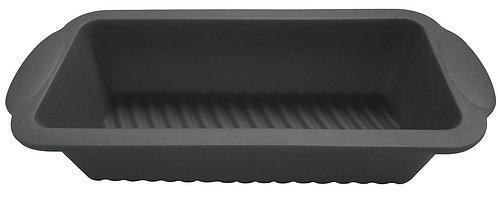 Aanonsen - Brødform silikon 1,5L