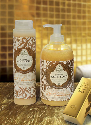 Gold Soap_Liquido.jpg