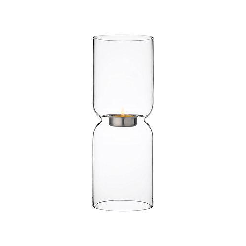 Iittala - Lanterne klar