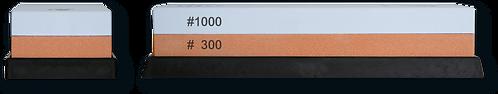 Kai Shun - Slipestein 300/1000
