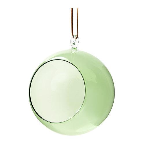 Muurla - Dekorasjonskule grønn