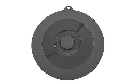 Lurch - Universallokk Ø27,5cm silikon L