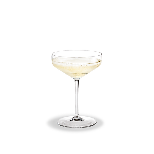 Holmegaard Perfection - Cocktailglass 38cl