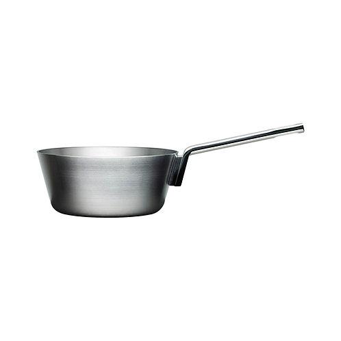 Iittala Tools - Sauteuse 1L