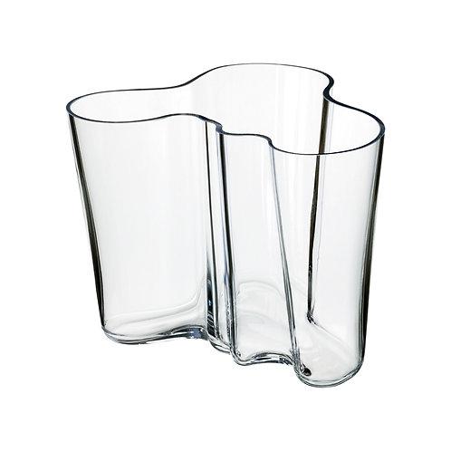 Iittala - Alvar Aalto vase