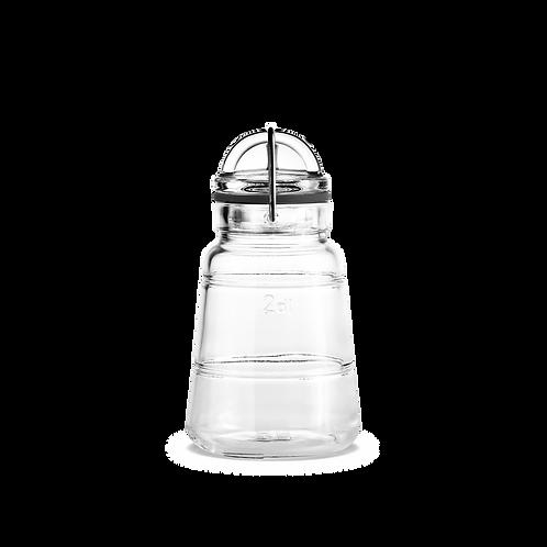 Holmegaard Scala - Oppbevaringsglass 20cl